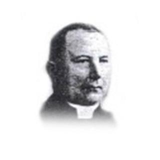 Rev. Fr. James Stephens