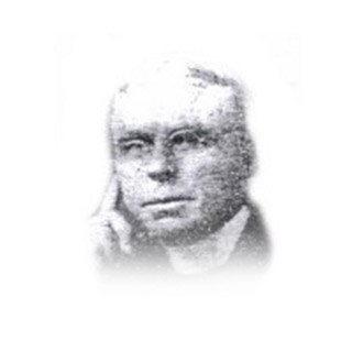 Very Rev. Canon Michael J. McHugh