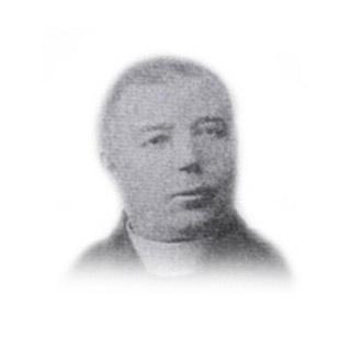 Rev Fr. Michael Donnellan