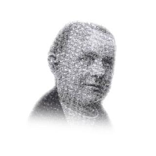 Rev. Fr. Thomas Brett