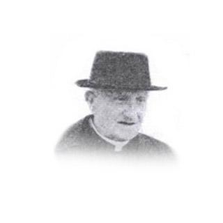 Rev. Fr. John Glynn
